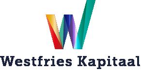 Welkom op de site van Westfries Kapitaal